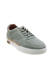Thabo Sneakers 1912 631102 2500