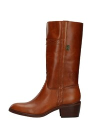 Boots 476