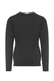 Sweatshirt - 0A001 F001-8757