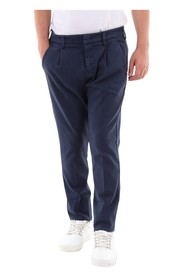 A2082911781L17 Chino Trousers