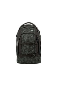 Schoolbag Satch Pack