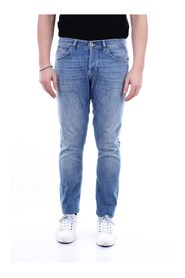 UP232DS0107UU43 Skinny jeans
