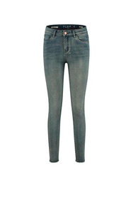 Jeans  20010-2
