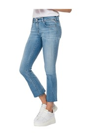 Faaby jeans WC429427889-010