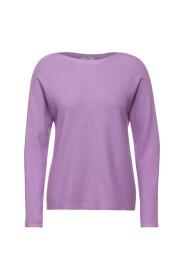 Sweater 301471