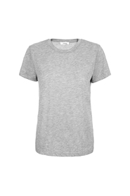 Solly tee solid