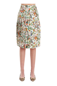 TORY BURCH Skirts