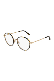 Optical frames SC0091O