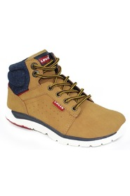 LEVIS ASPEN HI TOP BOOT BARN
