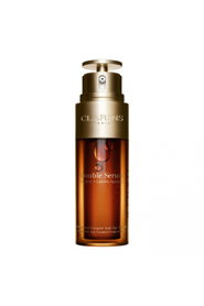 Double Serum Complete Age Control Concentrate All Skin Types 75 ml.