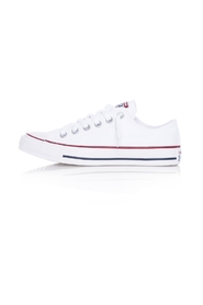 SNEAKERS ALL STAR OX M7652C