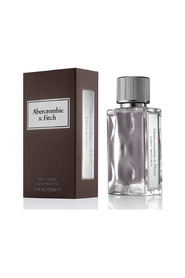 Abercrombie & Fitch First Instinct Eau de Toilette Man 30ml