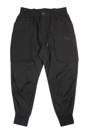 CLASSIC LIGHT RIPSTOP UTILITY PANTS
