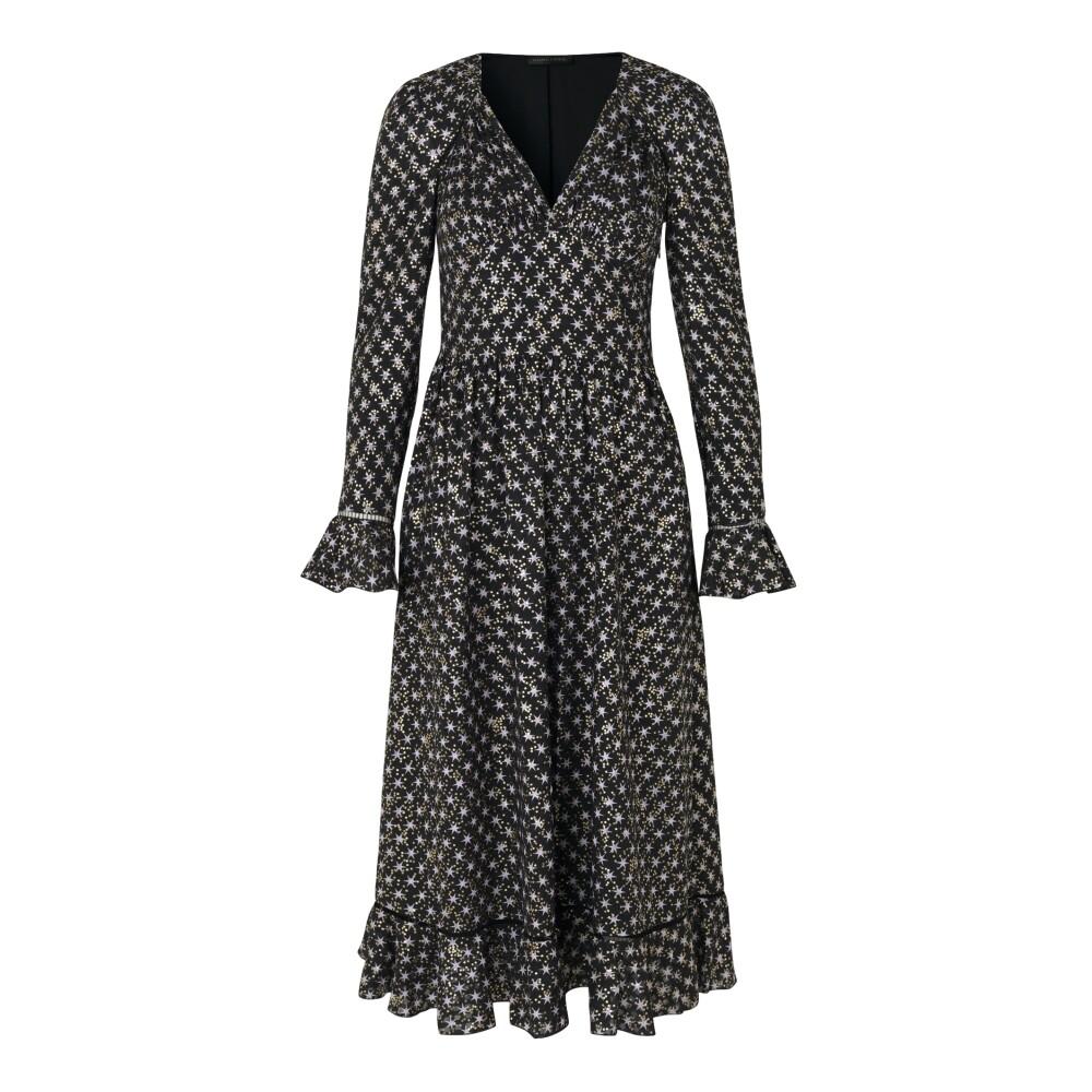 Stine Goya DOTS caitlin dress Dame Kjoler billig København