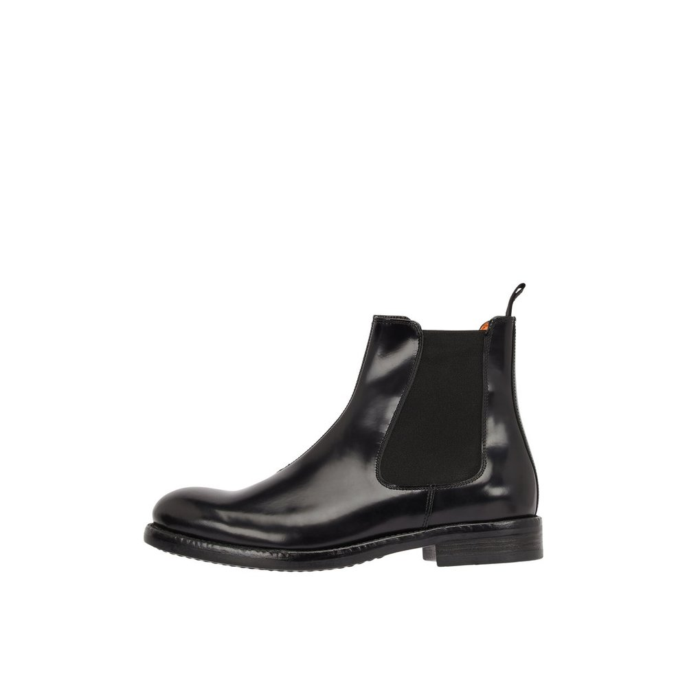 Chelsea boots ACE Leather