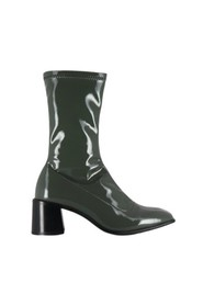 Boots CLEA OLIVE