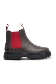 Boots K900149-008