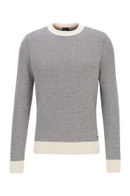 Kamarsos Sweater 50446571-272