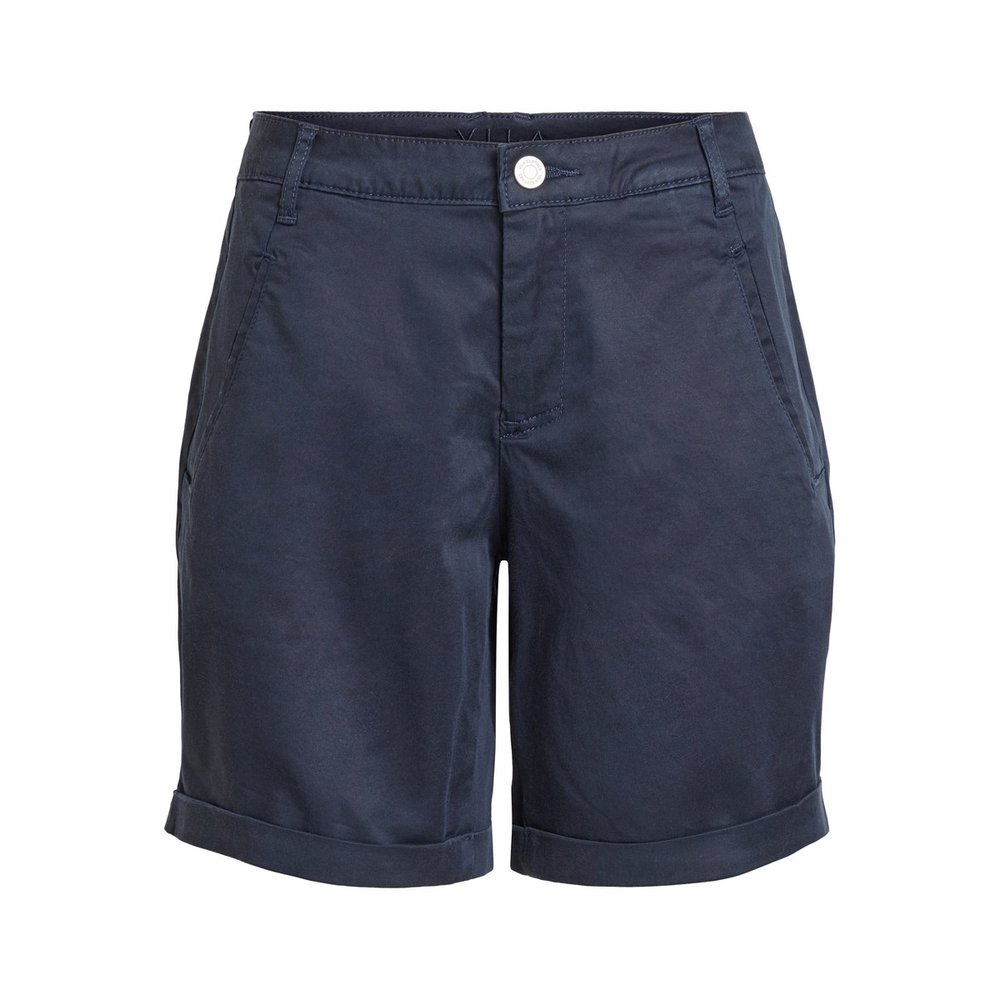 Shorts Simple