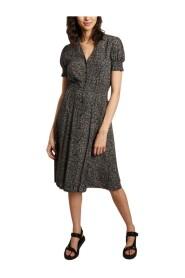 Madoura dress