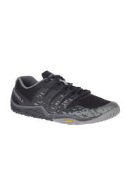 Trail Glove 5 W  J52850