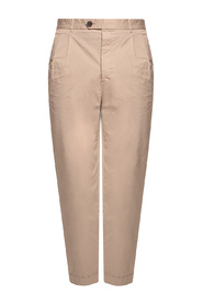 Matford trousers