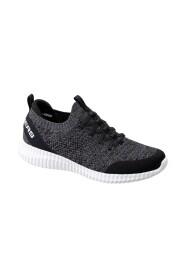 Sneakers Karnell
