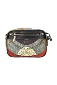 Bigpl6555wpq Shoulder belt bag