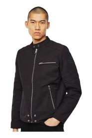 J-GLORY jacket