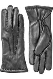 Handskar 10220