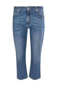 2943MDP48L20764085  JEANS