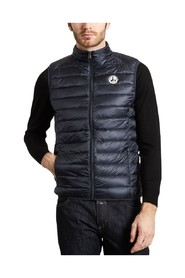 Tom Padded Gilet