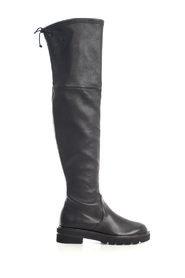 LOWLAND LIFT HIGH BOOTS