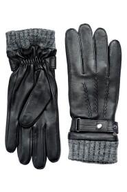 Handske Tristan