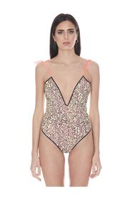 MONOKINI WITH APPLICATIONS