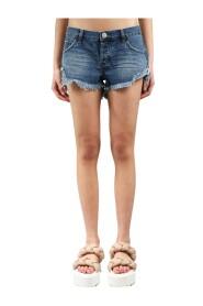 Shorts modello dakota