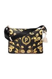 SHOULDER BAG HERITAGE QUEEN FOR A DAY TE8400 121