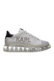 Sneakers Kapri Kushion capsule