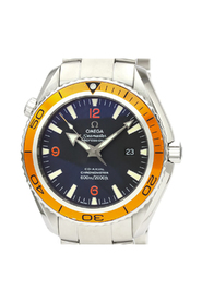 Seamaster Planet Ocean Automatic Watch 2208.50