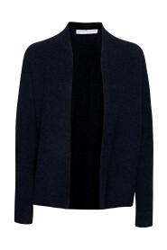 Soft Short Shawl Cardigan Cardigan