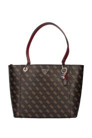 HWQL7879230 Shoulder Strap Bag