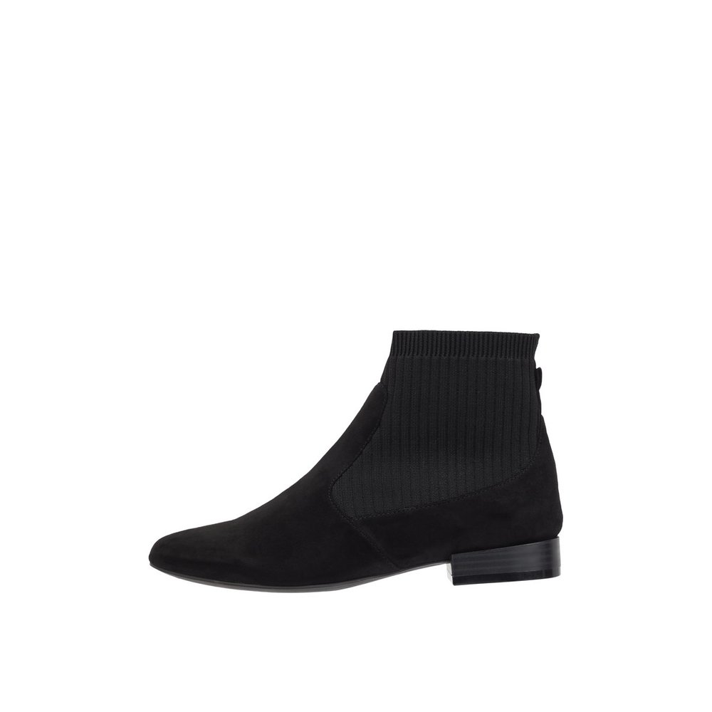 chelsea boots ANNE sok