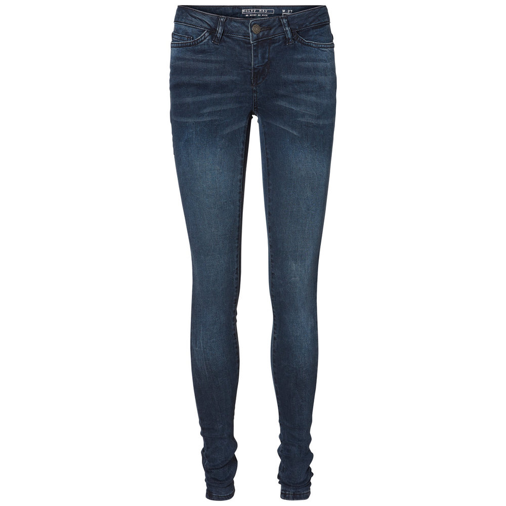 Skinny fit jeans Eve LW