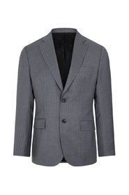 Blazer Donnie Stripe