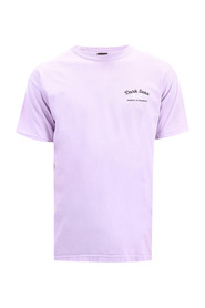Cocktails Tee t-shirt