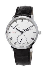 Watch FC-723WR3S6