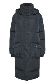 anika Coat