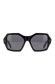 CL40104I Sunglasses