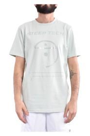 T-shirt tech light