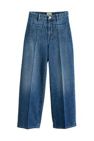 Jeans Pepy